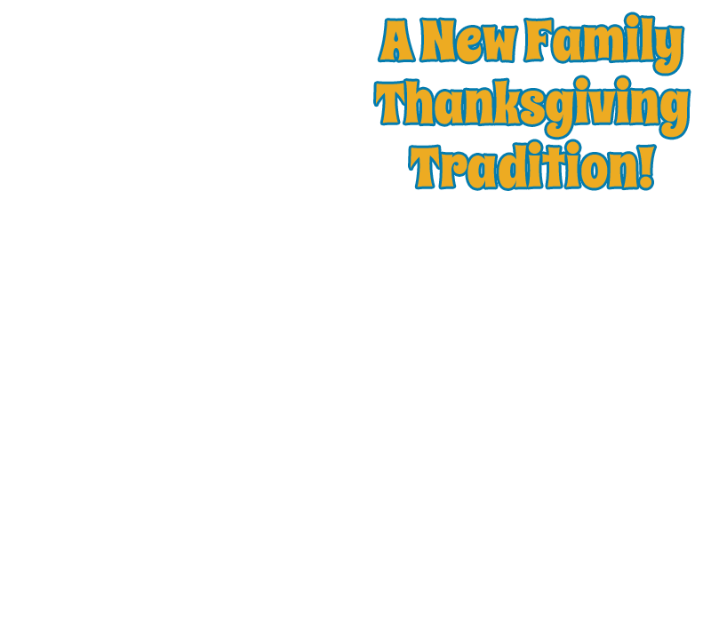 Family tradition text for Layer Slider - 800 x 699