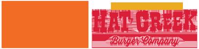 Buda Turkey Trot Logo