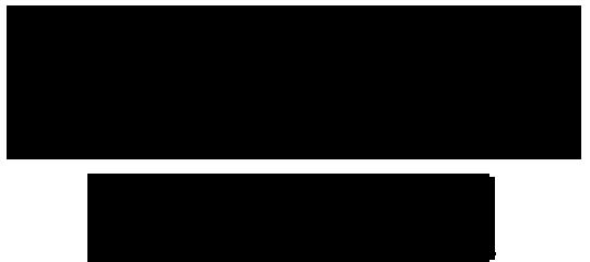 5K Run Walk Text for layer slider - 540 x 240 px